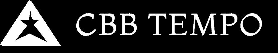 CBB TEMPO